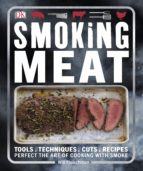smoking meat (ebook)-will fleischman-9780241278987