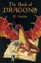 the book of dragons e. nesbit 9780486436487