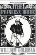 the princess bride-william goldman-9780747545187