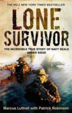 lone survivor-marcus luttrell-9780751540987