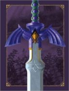 legend of zelda, the: art & artifacts limited edition 9781506703787