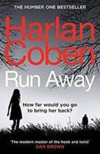 run away harlan coben 9781538732687