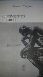 sentimientos perdidos (ebook)-9781547501687
