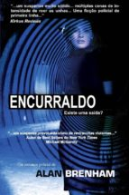 encurralado (ebook) 9781547502387