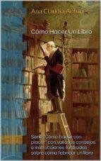 cómo hacer un libro (ebook)-9781633398887