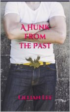 a hunk from the past (ebook)-9781988827087