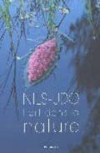 Nils-udo: l art dans la nature Descargas gratuitas de libros de Google