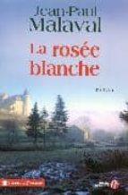 Rosee blanche Los más vendidos gratis para descargar
