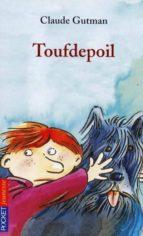 Revisión de libros electrónicos Toufdepoil