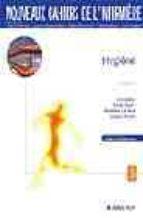 nouveaux cahiers de l infirmiere 5: hygiene (2nd ed)-9782294005787