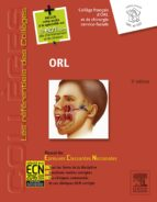 orl (ebook)-9782294734687