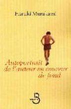 Autoportrait auteur en coureur Descargue un ebook pdf en línea