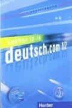 deutsch.com 2 (a1) (arbeitb.) (l.10-18) l.ej.-9783191316587