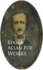 works (ebook)-edgar allan poe-9783736418387