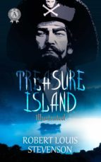treasure island (ebook) robert louis stevenson 9783962555887