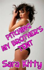 pitching my brother's tent (ebook)-9786050488487