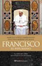 francisco (ebook) marcelo lopez cambronero feliciana merino escalera 9788408122487