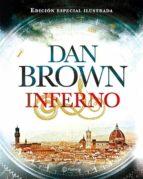 inferno (serie robert langdon 4) (ed. especial ilustrada) dan brown 9788408133087