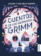 cuentos de los hermanos grimm (ebook)-jacob grimm-wilhelm grimm-9788408196587