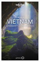 lo mejor de vietnam 2019 (lonely planet)-9788408197287