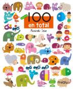100 En total Descargas gratuitas de podcasts