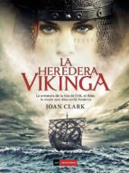 la heredera vikinga joan clark 9788415355687