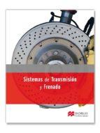 sistemas transmision frenado 2012 9788415426387
