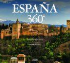 españa 360-javier sanchez-gustavo martin garzo-9788415888987
