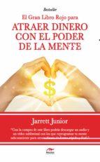 atraer dinero con el poder de la mente-jarrett junior-9788416365487