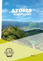 azores responsable-elisa cabral de oliveira-9788416395187
