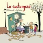 la castanyera-cristina losantos-9788416519187