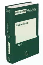 memento práctico urbanismo 2017-9788416924387
