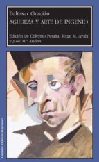 agudeza y arte de ingenio (ebook) baltasar gracián 9788416935987