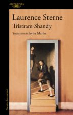 tristram shandy (ebook)-laurence sterne-9788420410487