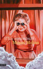 la sonambula-miquel molina-9788423353187