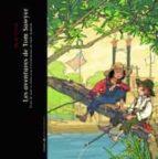 les aventures de tom sawyer-mark twain-9788424628987