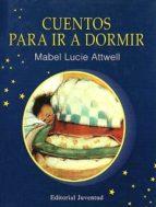 cuentos para ir a dormir-mabel lucie attwell-9788426130587