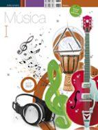 música i  eso aula 360 9788426378187