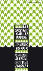 el futuro de una ilusion (great ideas) sigmund freud 9788430601387