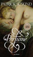 el perfume (ebook) patrick suskind 9788432220487