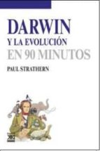 darwin y la evolucion paul strathern 9788432317187