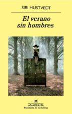 EL VERANO SIN HOMBRES (EBOOK)