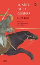 el arte de la guerra (ebook)-9788434429987