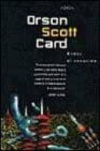 ender, el xenocida-orson scott card-9788440616487
