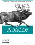 apache rich bowen ken coar 9788441524187