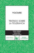 tratado sobre la tolerancia-9788467023787