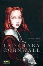 lady tara cornwall-9788467907087