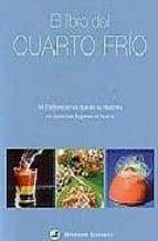 el libro del cuarto frio-9788472121287