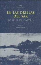 en las orillas del sar rosalia de castro 9788476009987