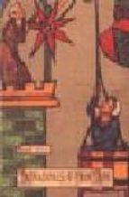 trovadores y troveros (2ª ed) rene. nelli rene nelli 9788476517987